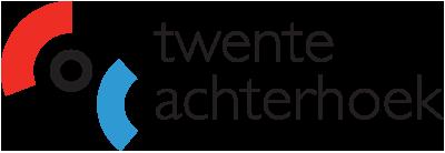 https://www.coctwenteachterhoek.nl/